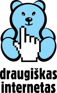 Draugiskas_internetas